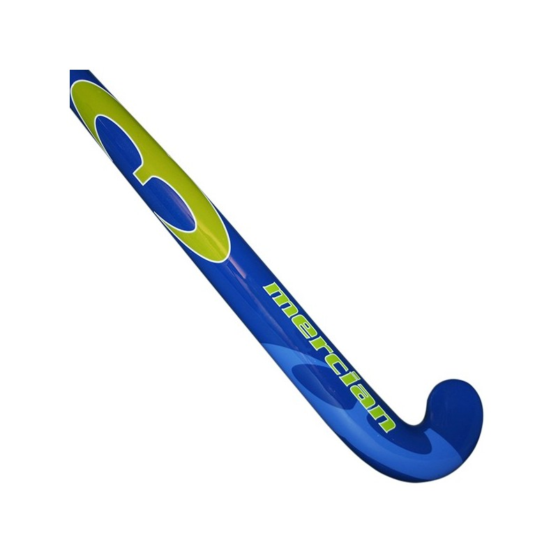 Stick de Hockey Mercian 303 Azul