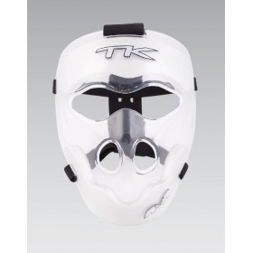 Máscara de Hockey para Jugadores TK T1