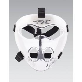 Máscara de Hockey para Jugadores TK T2