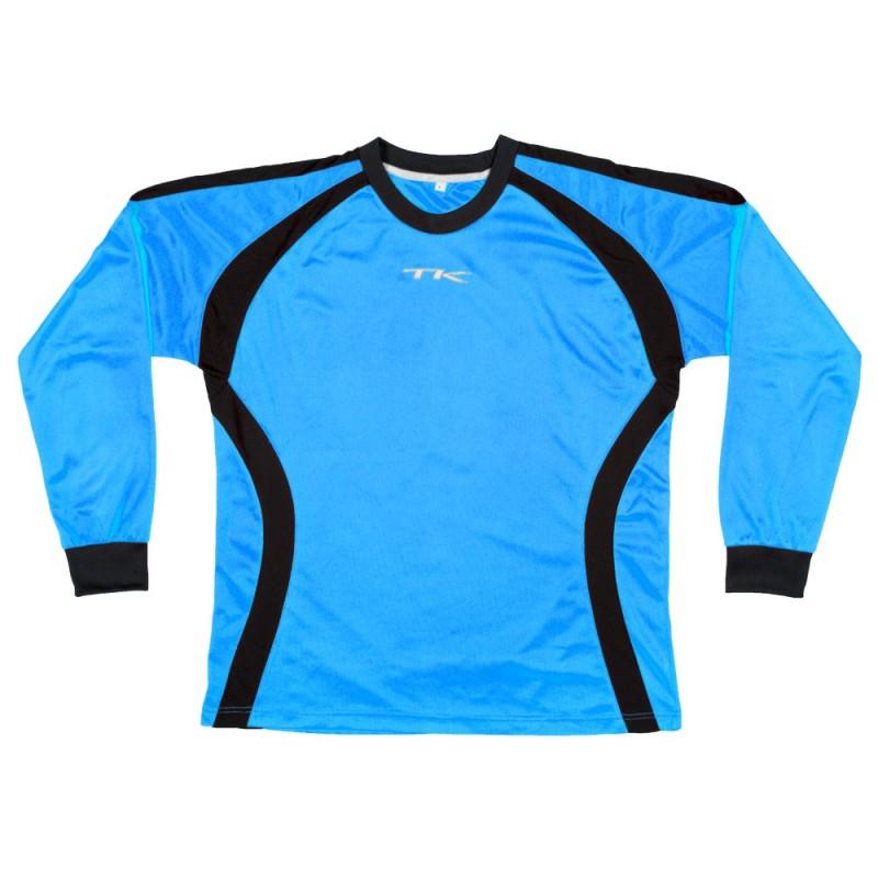 Camiseta de Porteros de Hockey ajustada