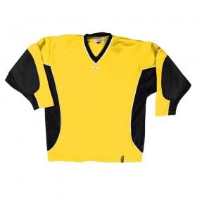 Camiseta para Porteros de Hockey Larga