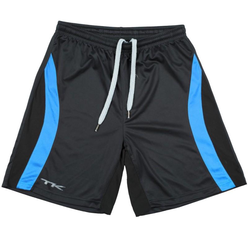 Pantalón para Porteros de Hockey