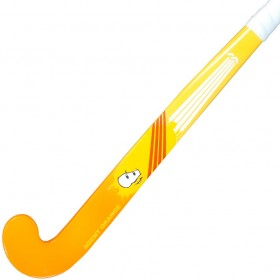 Stick de Hockey Mercian Genesis 0.4 Orange Crush