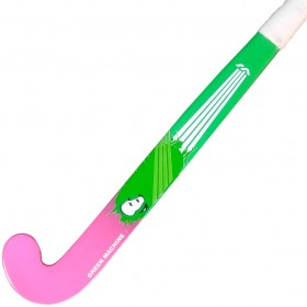 Stick de Hockey Mercian Genesis 0.4 Green Machine