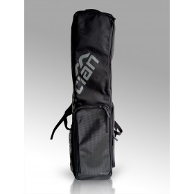 Bolsa de Hockey Mercian Evolution 0.1 Negra/Negra