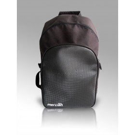 Mochila de Hockey Mercian Evolution 0.2