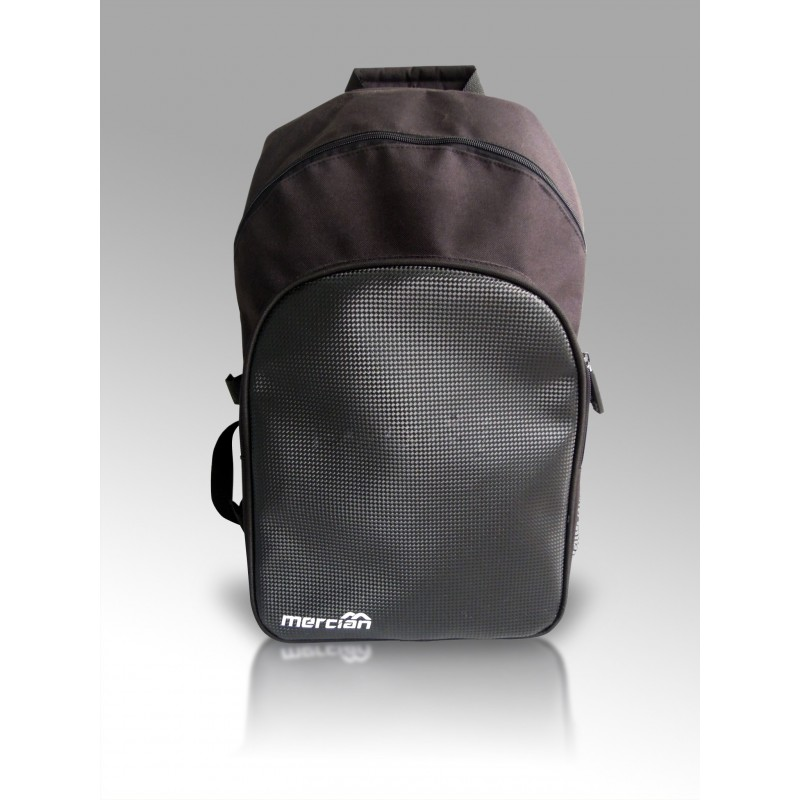 Bolsa de Hockey Mercian Evolution 0.2