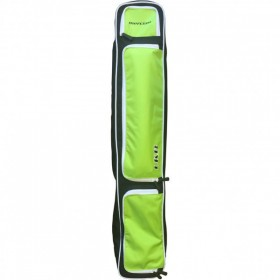 Bolsa de Hockey Mercian LKB Grey-Green