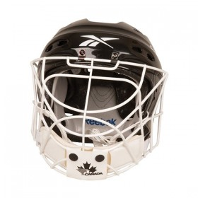 Casco para Porteros de Hockey Mercian Olympic