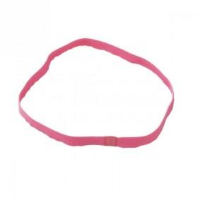 Headband Fucsia