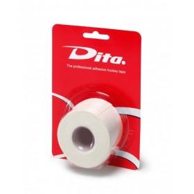 Tape Dita Blanco