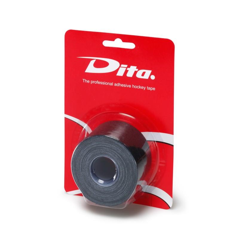 Tape Dita Negro