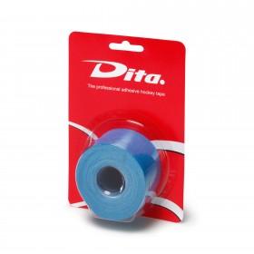 Tape Dita Azul