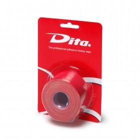 Tape Dita Rojo
