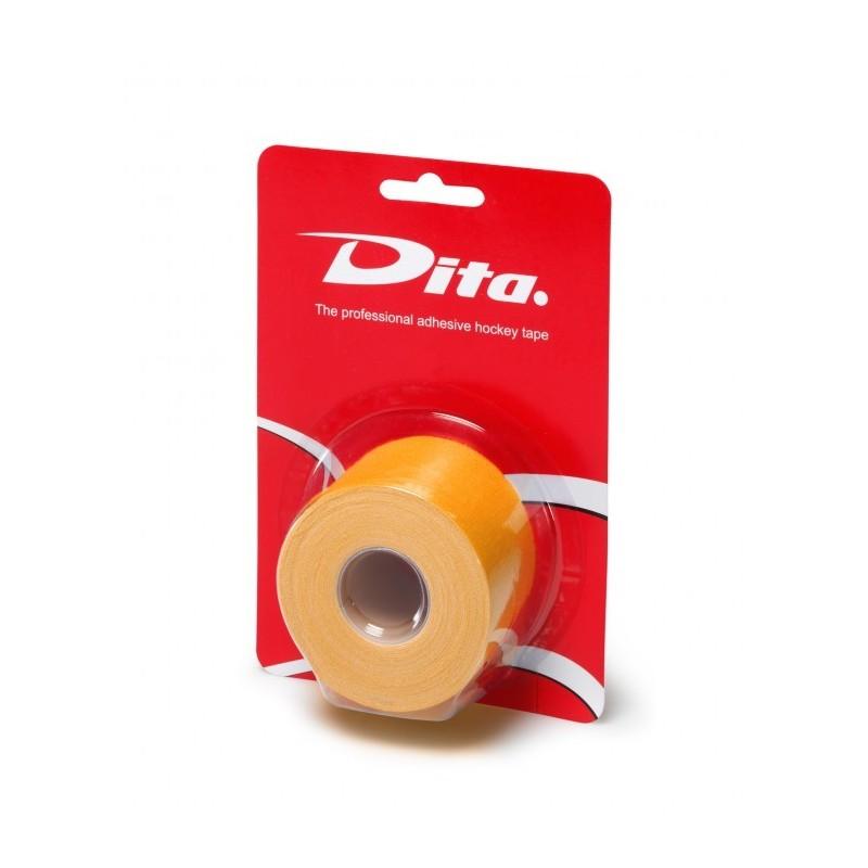Tape Dita Naranja