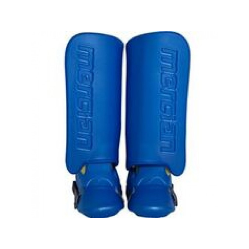 Guardas para Porteros de Hockey Mercian Genesis 0.3 Mini