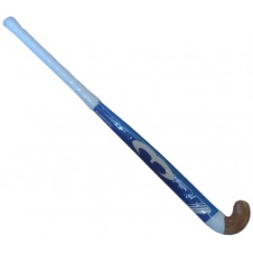 Stick de Hockey Mercian Scorpion