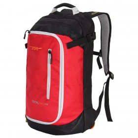 Mochila Hockey TK Total Two LBX 2.6 Roja