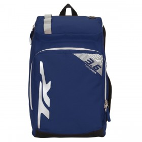 Mochila Hockey TK Total Three LBX 3.6