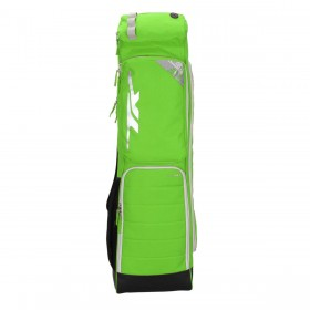 Bolsa de Hockey TK Total Three LSX 3.1