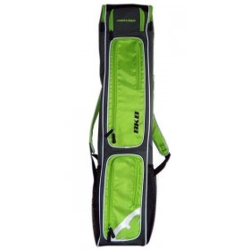 Bolsa de Hockey Mercian BKB Grey-Green