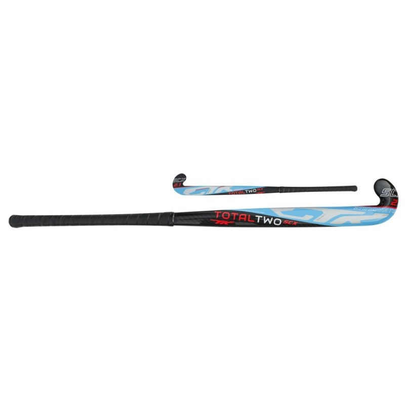 Stick de Hockey TK Total One 2.1 INNOVATE