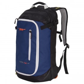 Mochila Hockey TK Total Two LBX 2.6 Azul