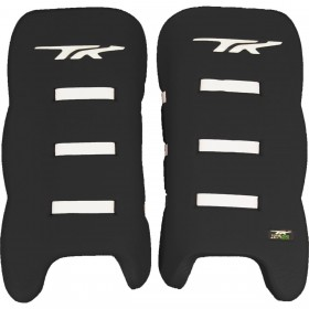 Guardas de Hockey TK Total Two 2.2 Negro