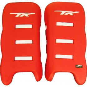 Guardas de Hockey TK Total Two 2.2 Rojo