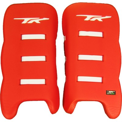 Guardas de Hockey TK Total Two 2.2 Rojo