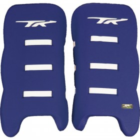 Guardas de Hockey TK Total Two 2.2 Azul