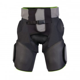 Pantalones para Porteros de Hockey TK Total Two PPX 2.1