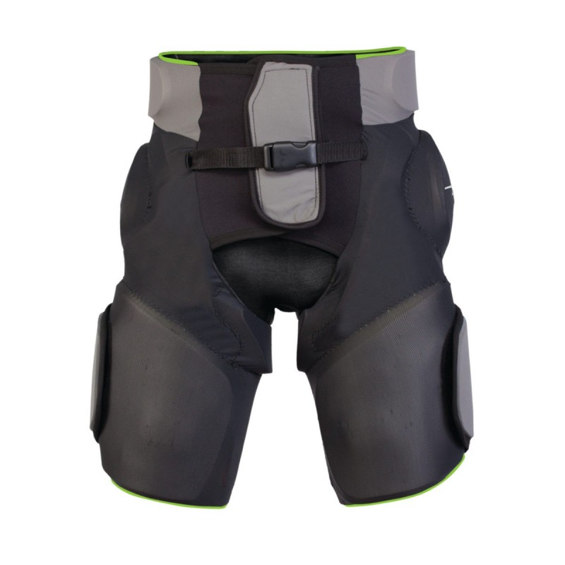 Pantalones para Porteros de Hockey TK Total Two 2.1