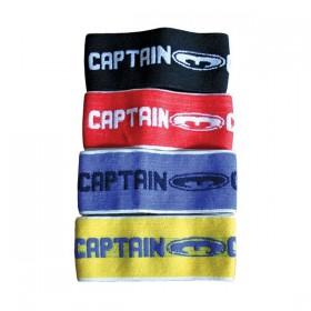 Brazalete Capitán Mercian