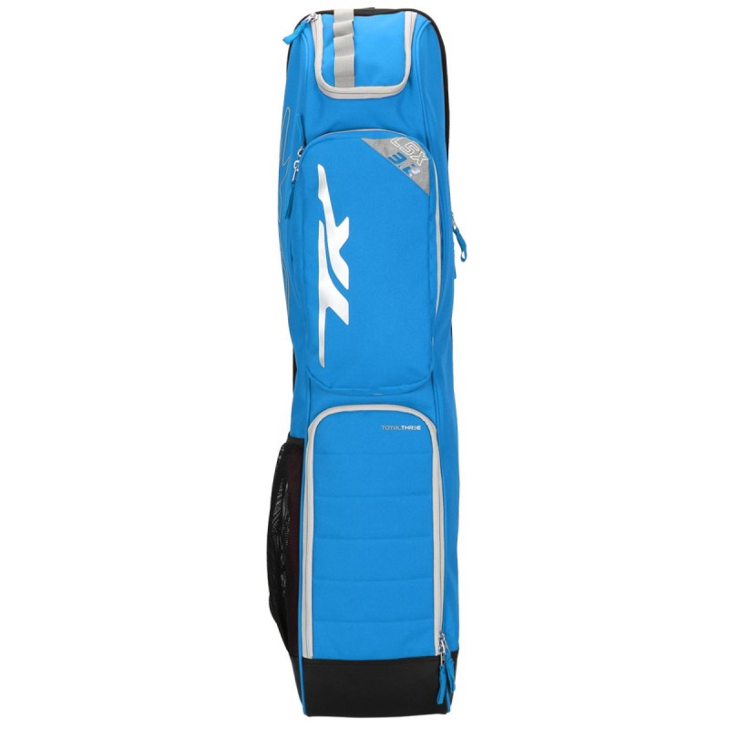Bolsa de Hockey TK Total Three LSX 3.2 Azul