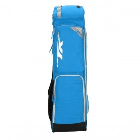Bolsa de Hockey TK Total Three LSX 3.1 Azul