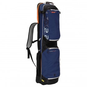 TK TOTAL TWO LSX 2.2 STICK BAG AZUL