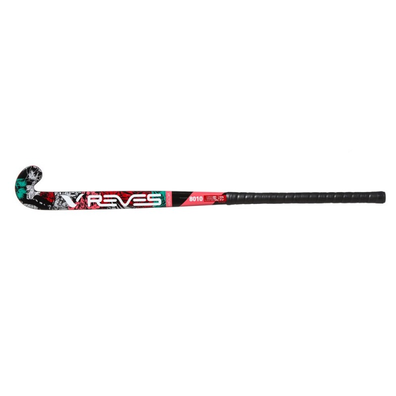 Stick de Hockey Reves Victory 8010