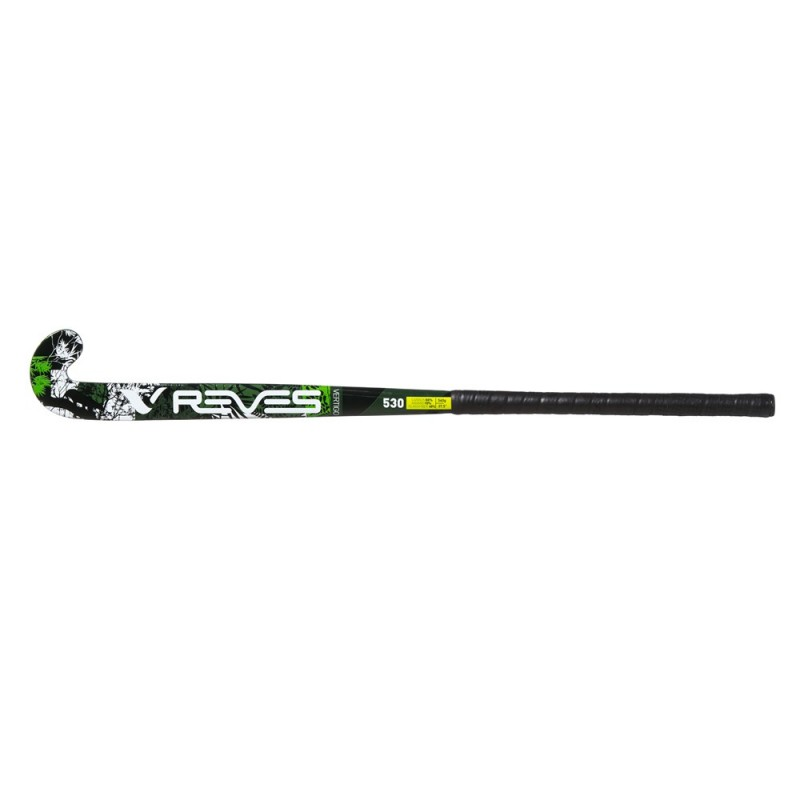 Stick de Hockey Reves Vertigo 530