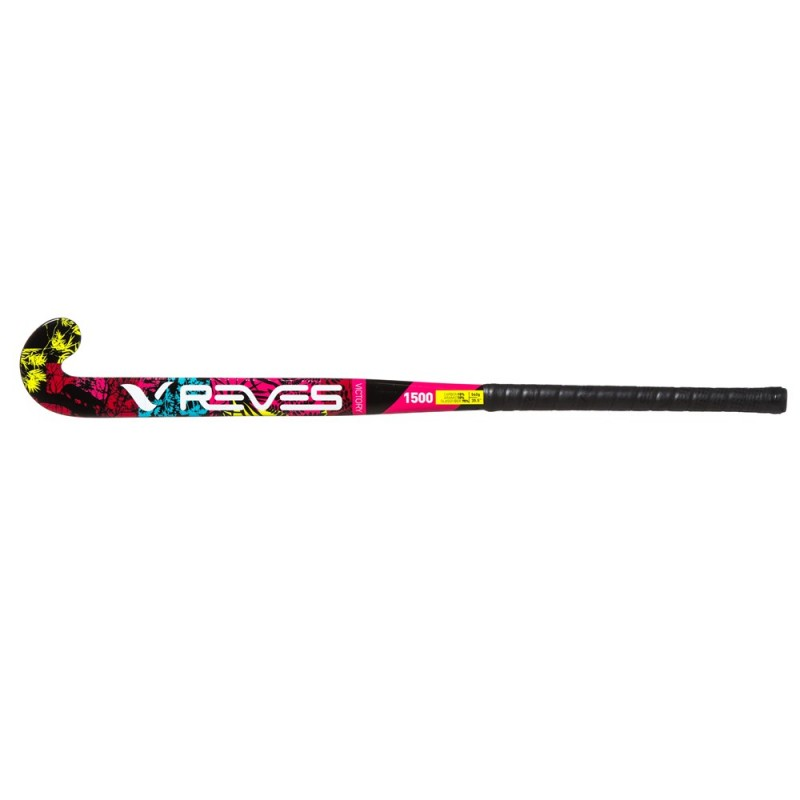 Stick de Hockey Reves Victory 1500