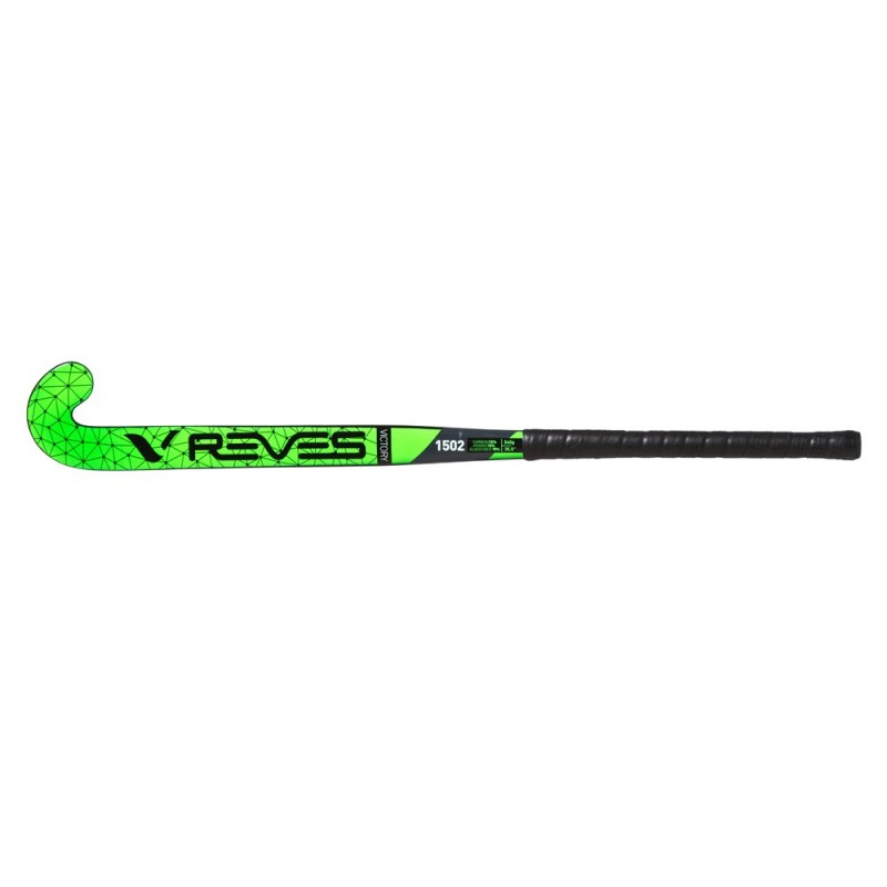 Stick de Hockey Reves Victory 1502