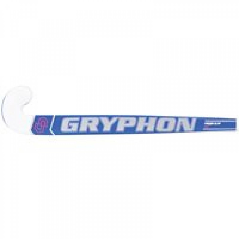Stick de Hockey Gryphon CHROME Elan Pro