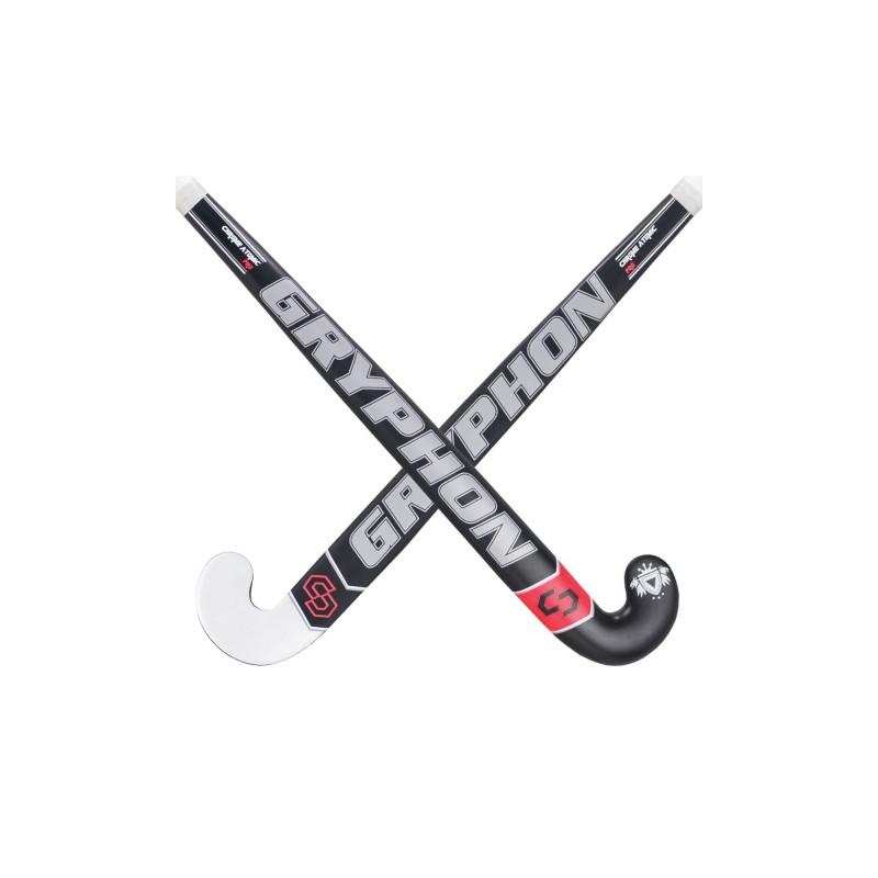 Stick de Hockey Gryphon CHROME Atomic Pro