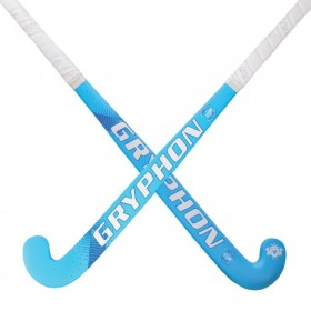 Stick de Hockey Gryphon Junior CUB Azul