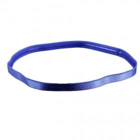 Headband Azul