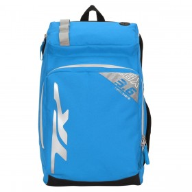 Mochila Hockey TK Total Three LBX 3.6 Neon Azul