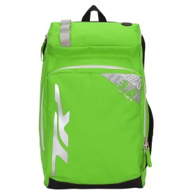 Mochila Hockey TK Total Three LBX 3.6 Neon Verde