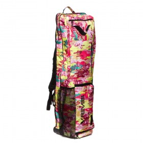 Bolsa de Hockey Reves Pro Max Colores
