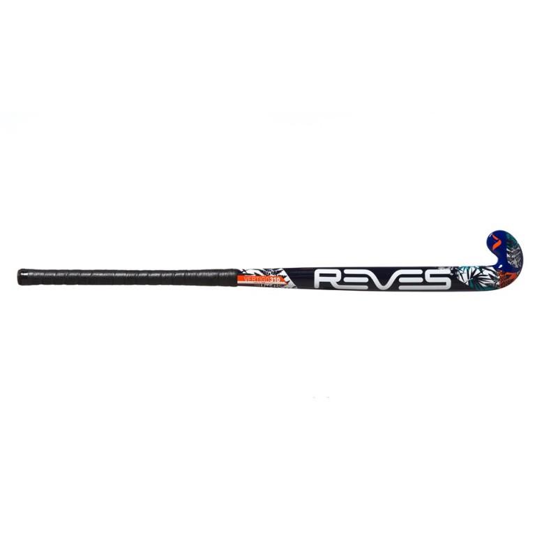 Stick de Hockey Reves Vertigo 310 Wild