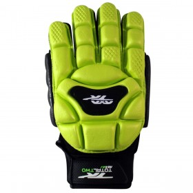 Guante de Hockey TK Total Two AGX 2.1 Verde